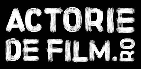 Actorie de Film